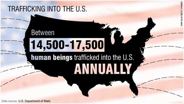 Human-Trafficking_3007_2