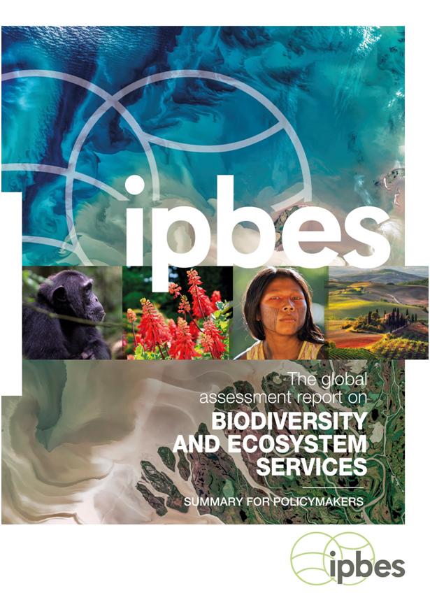 IPBES_2_