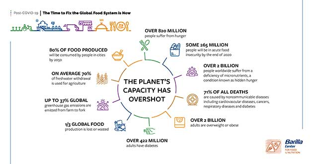Infographic-1-Fbook_