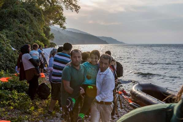 Interviews-youth-refugee_4