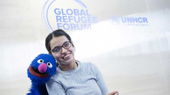 Interviews-youth-refugee_7