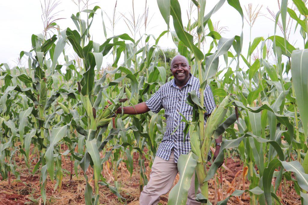 Justus-Kimeu-on-his-farm-Kithiani-village-Makueni-County-1024x683