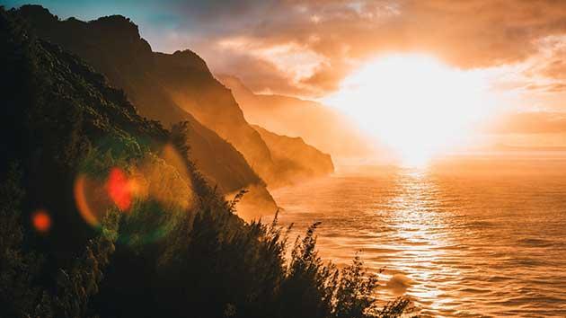 Kauai-Unsplash_