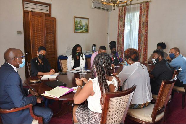 Min-Charles-with-Climate-Change-Youth-Council-629x419