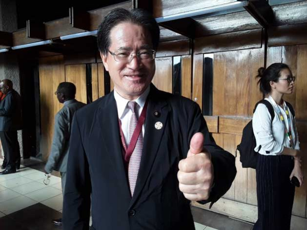 Mr-Teruhiko-Mashiko_ICPD25_-629x472