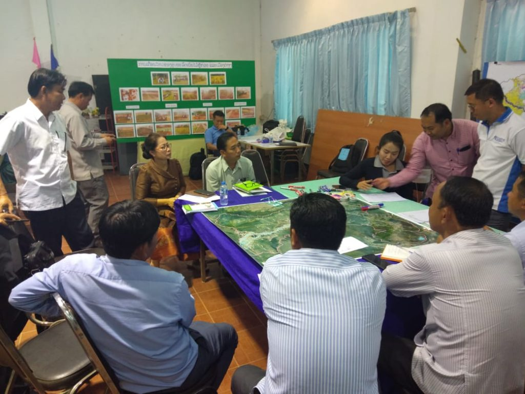 Photo-1_Participatory-mapping-in-Laos-1024x768