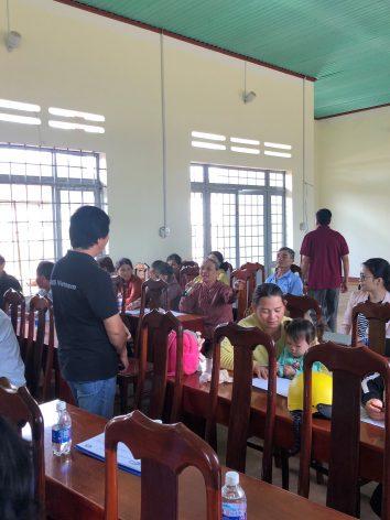 Photo-2_Insurance-literacy-workshop-354x472