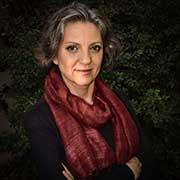 Prof-Sandra-Diaz__