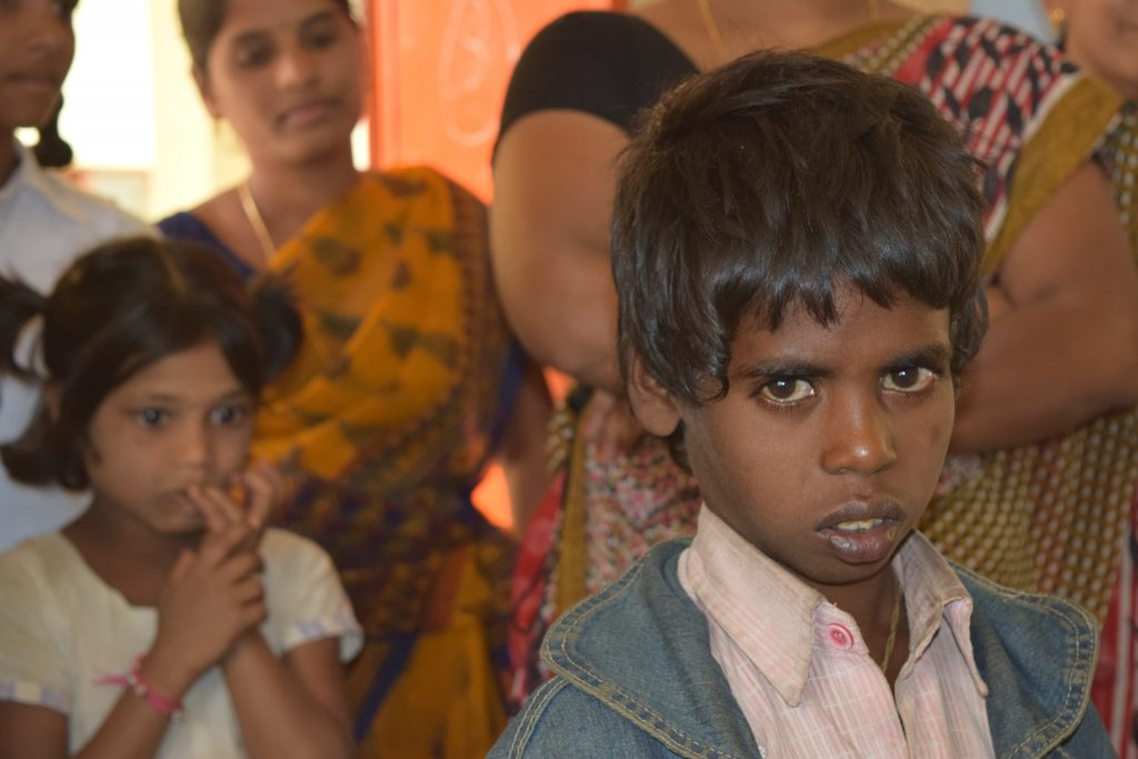 Raju-a-child-rescued-from-traffickers-by-women-childrights-activits-in-in-Andhra-Pradesh-India-1024x683