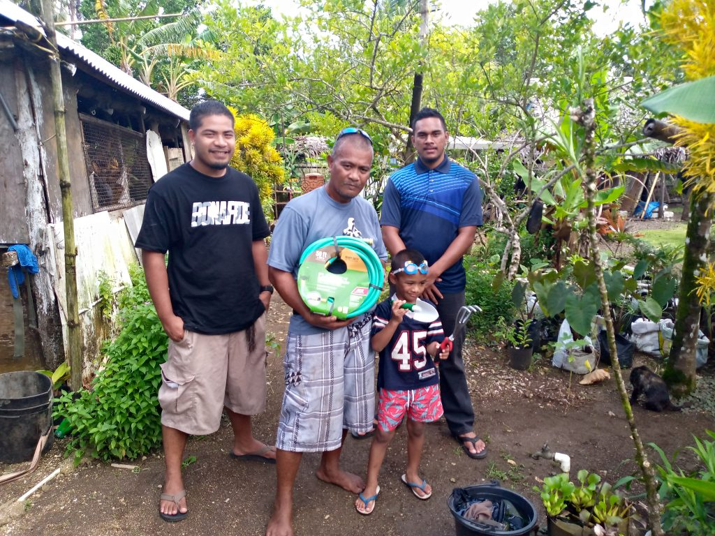 Robby-Nena-at-his-home-Photo-supplied-by-Kosrae-Conservation-Safety-Organization-1024x768