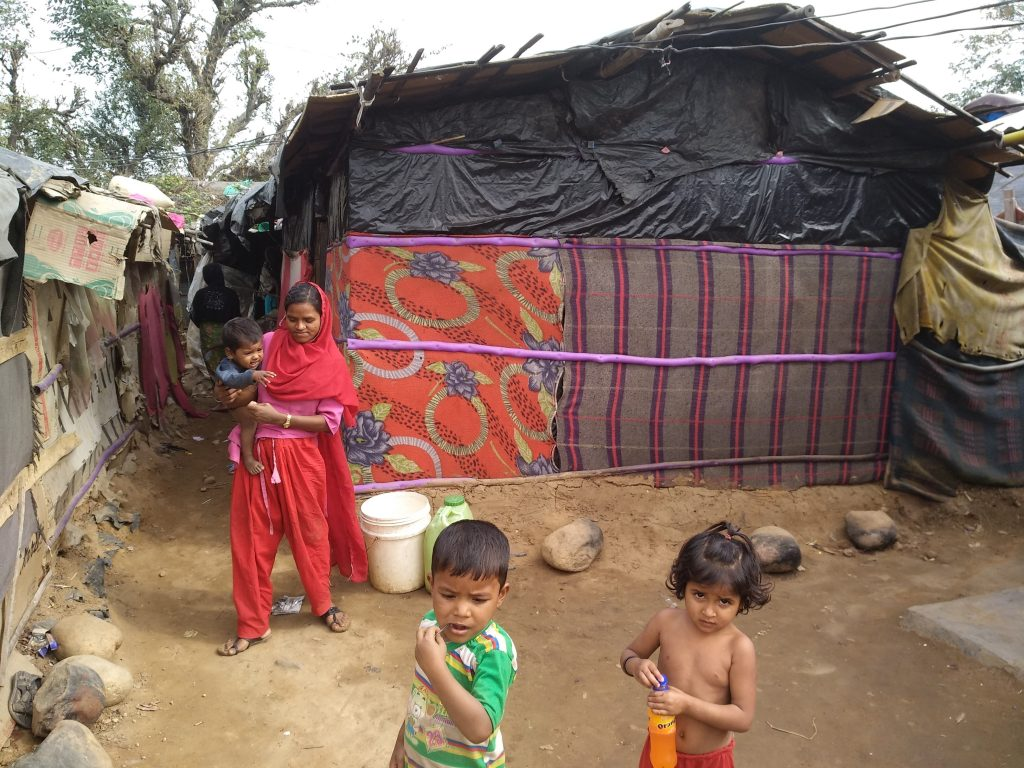 Rohingya-one-1024x768