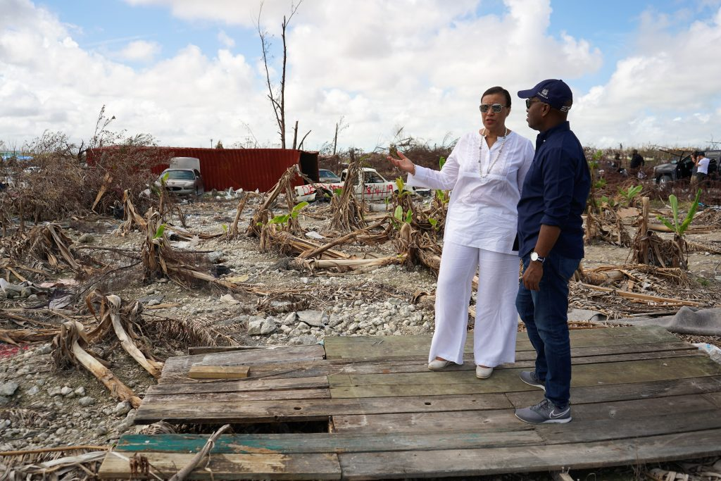 SG-in-The-Bahamas-after-Hurricane-Dorian-1024x683