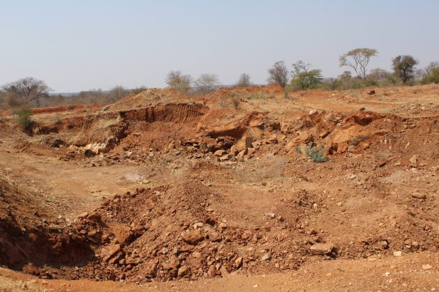 The-UNCCD-says-land-degradation-costs-the-global-economy-over-15-trillion-dollars-annually-credit-Busani-Bafana-IPS-copy-629x419