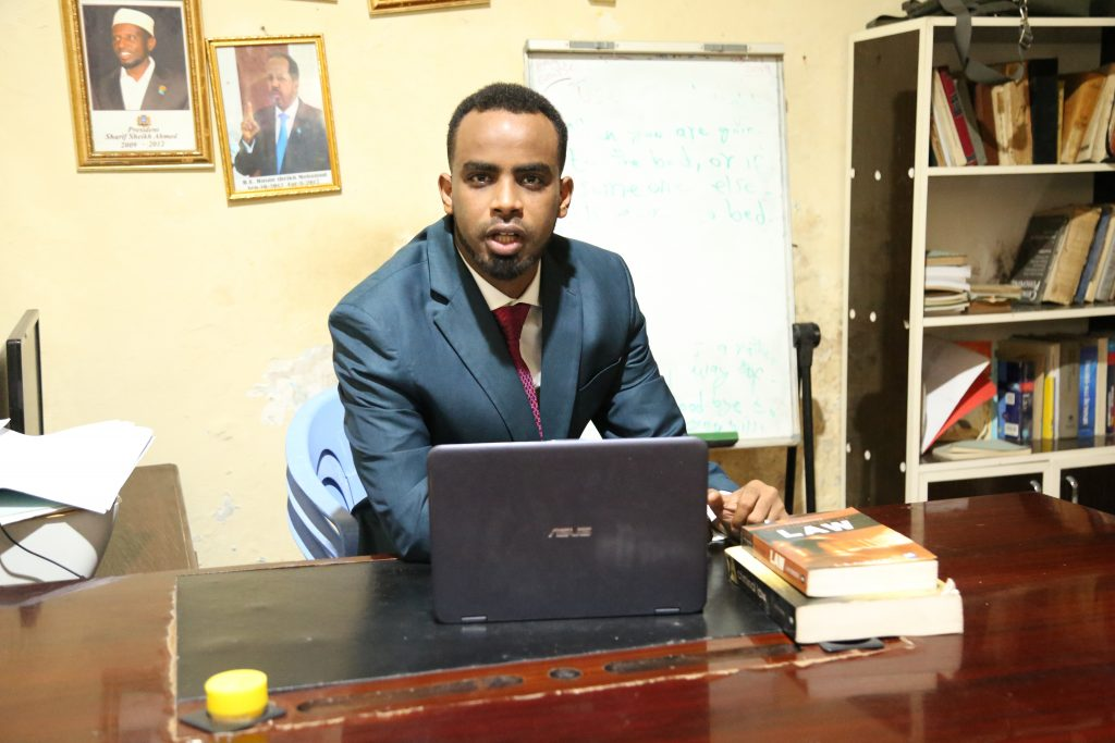 The-head-of-the-department-for-the-fight-against-smuggling-and-human-trafficking-Mr.-Abdiwakil-Abdullahi-Mohamud-speaks-to-IPS-1024x683