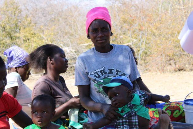 Women-and-children-are-particularly-vulnerable-to-malnutrition-credit-Busani-Bafana-IPS-629x419