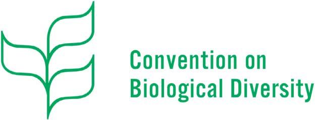 biological-diversity_