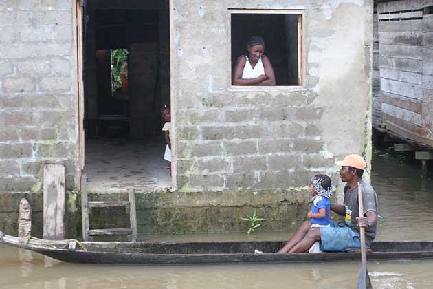 flooded-village_