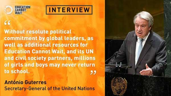 interview-Antonio-Guterres_