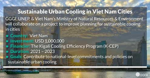 urban-cooling_
