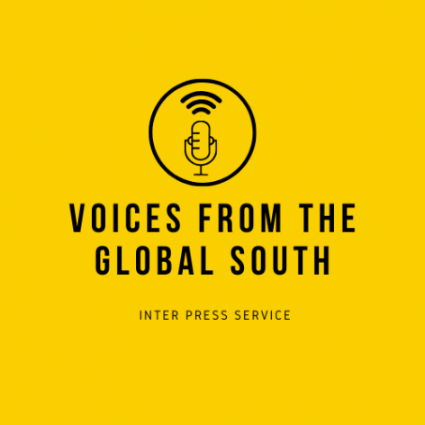 voices-from-the-global-south-472x472