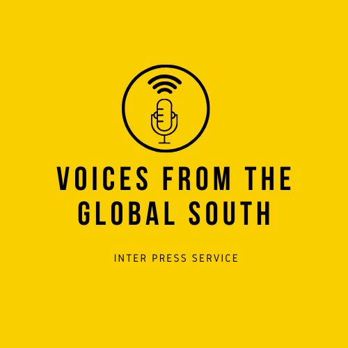 voices-from-the-global-south