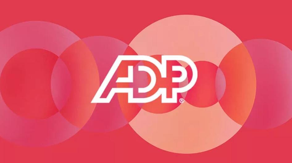 ADP Payroll Online