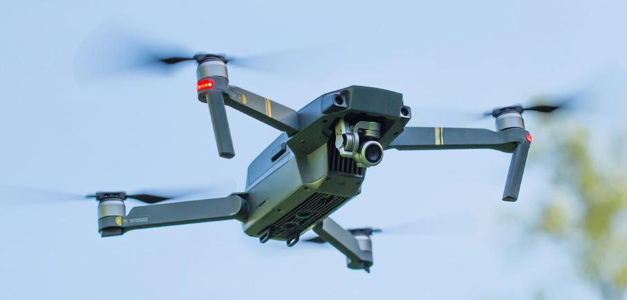 Wofur-Sie-die-DroneX-Pro-nutzen-konnen (1)