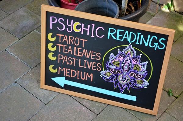 best_online_psychic_sites