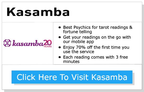 kasamba (1)