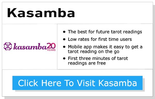 kasamba-Tarot-2