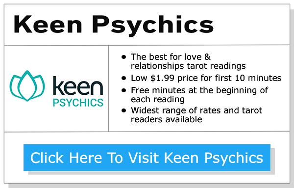 keenpsychics-Tarot-3