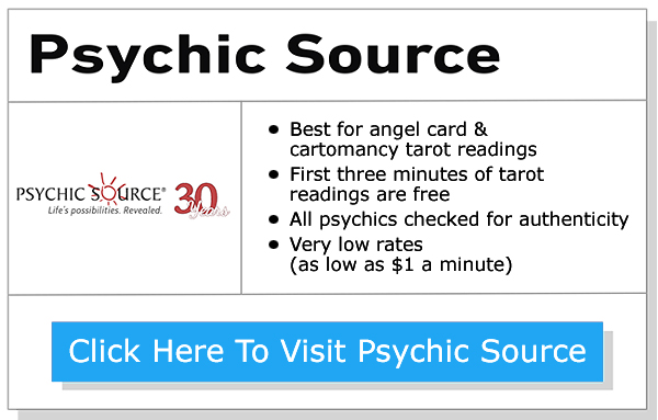 psychicsource-Tarot-3
