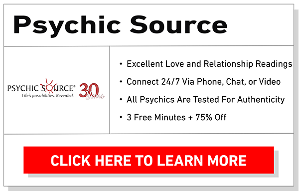 psychicsource
