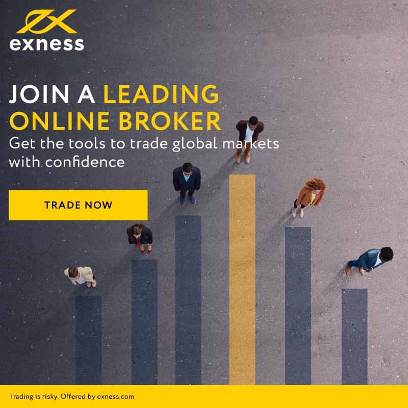 800x800_EN_Registration_LeadingBroker