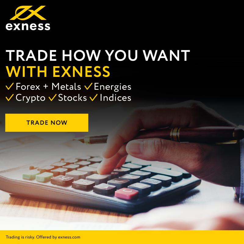 800x800_EN_Registration_Tradehowyouwant