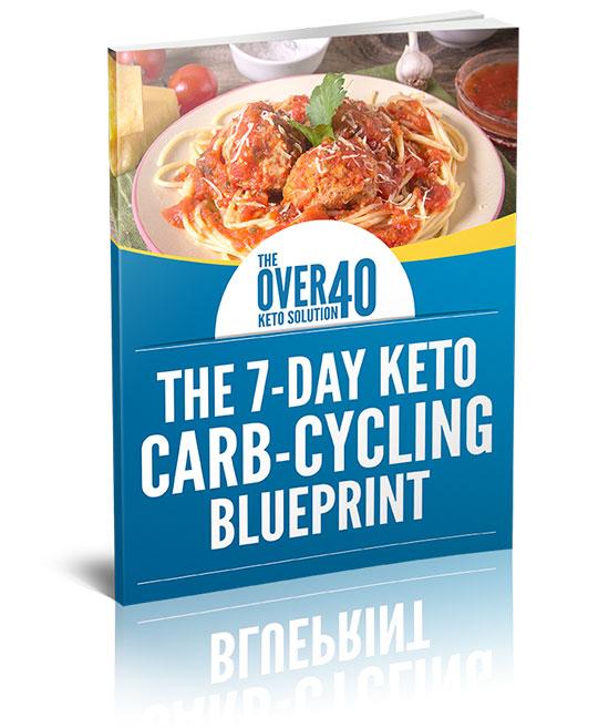 7-Day-Keto-Carb-Cycling-Blueprint