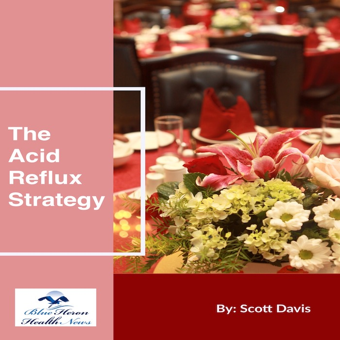 AcidRefluxStrategyCover_squeer