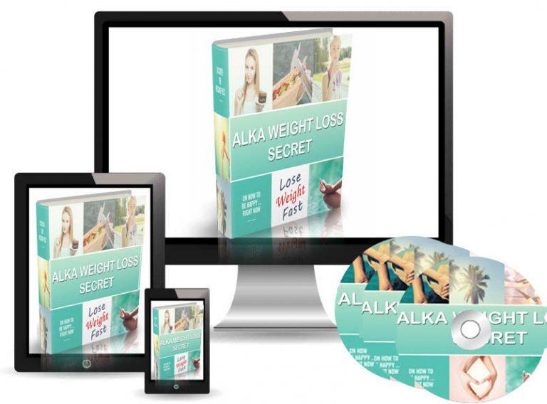 Alka-Weight-Loss-Secret-Program-eBook-768x568