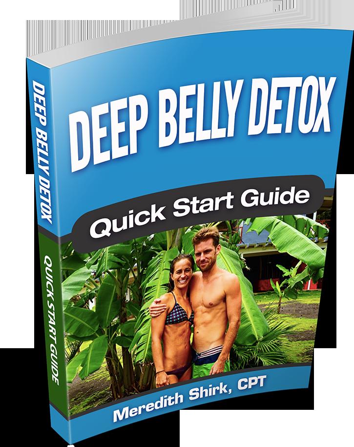 Beach-Belly-Quick-Start-Guide