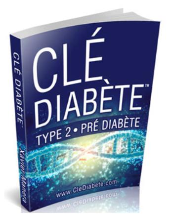 Cle? Diabe?te Type 2 PDF