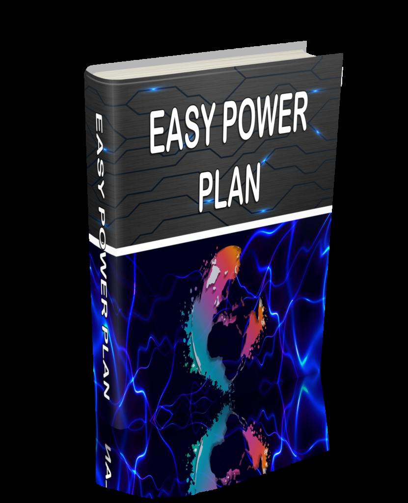 Easy Power Plan reviews