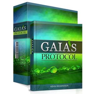 Gaias Protocol Book Review