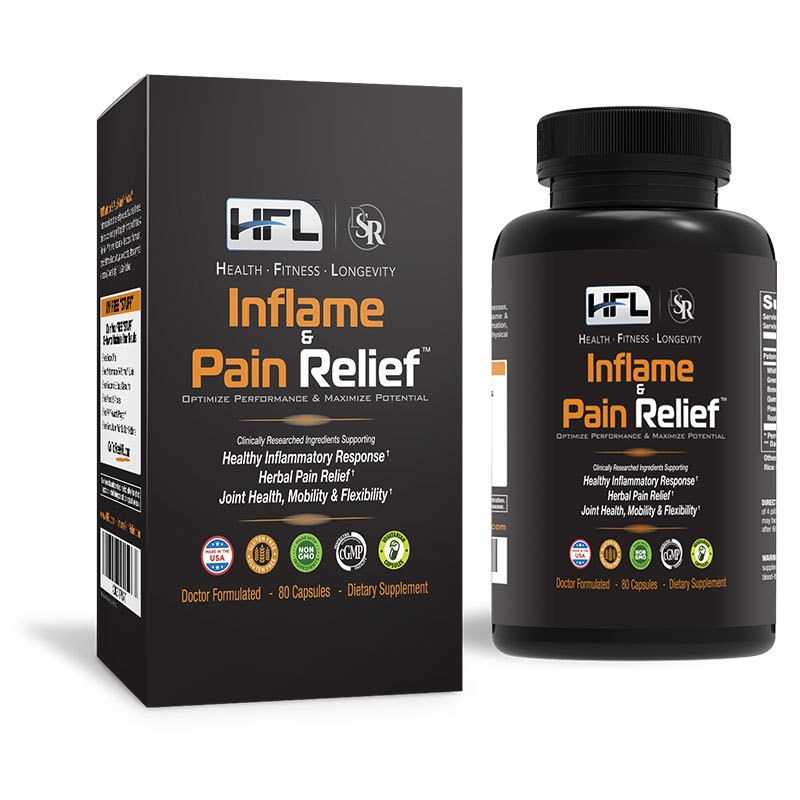 Inflame & PainRelief_reviews