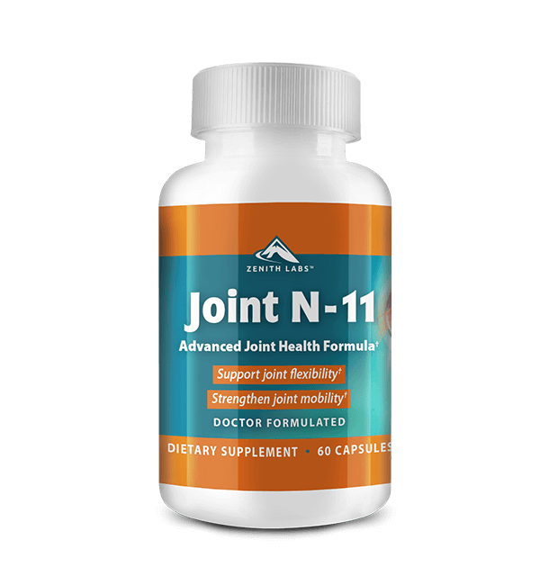 Joint N-1
