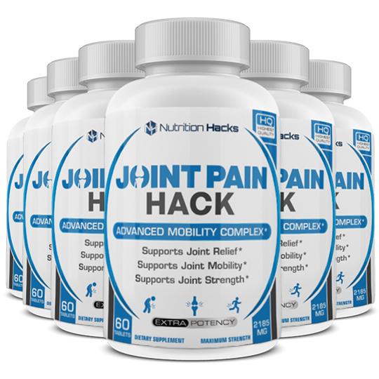 Joint-Pain-Hack-Supplement