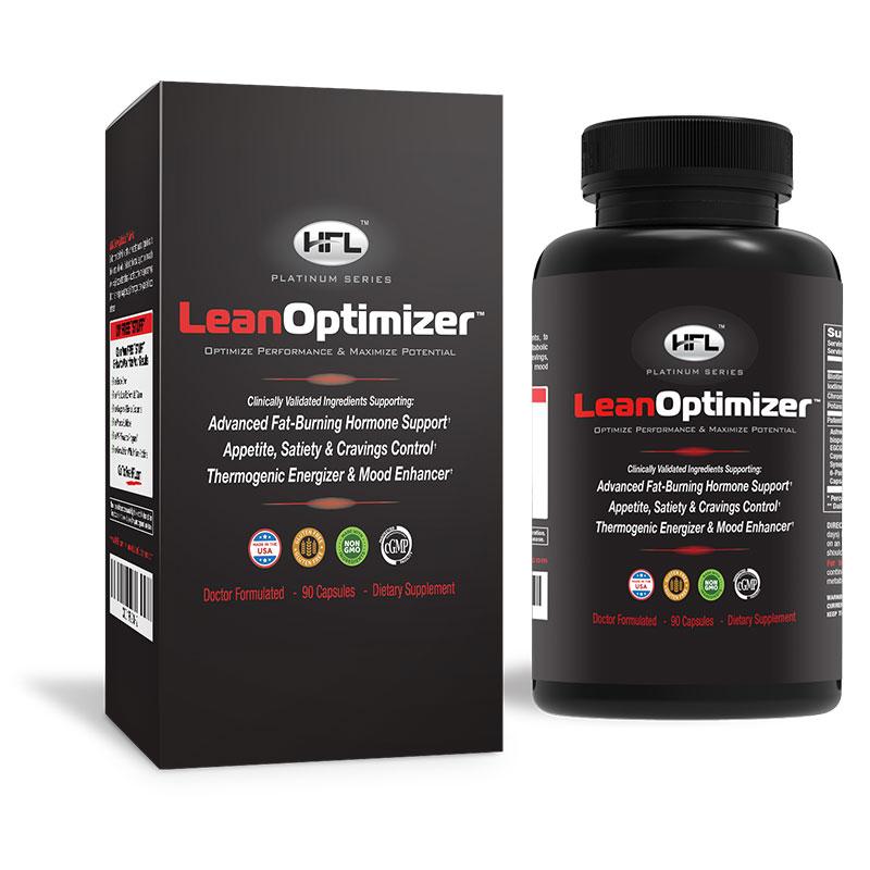 Lean Optimizer reviews