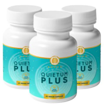 Quietum Plus Reviews