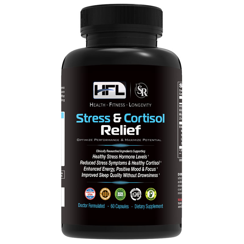 Stress_Cortisol_Relief_reviews