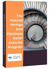 The Vertigo and Dizziness Program