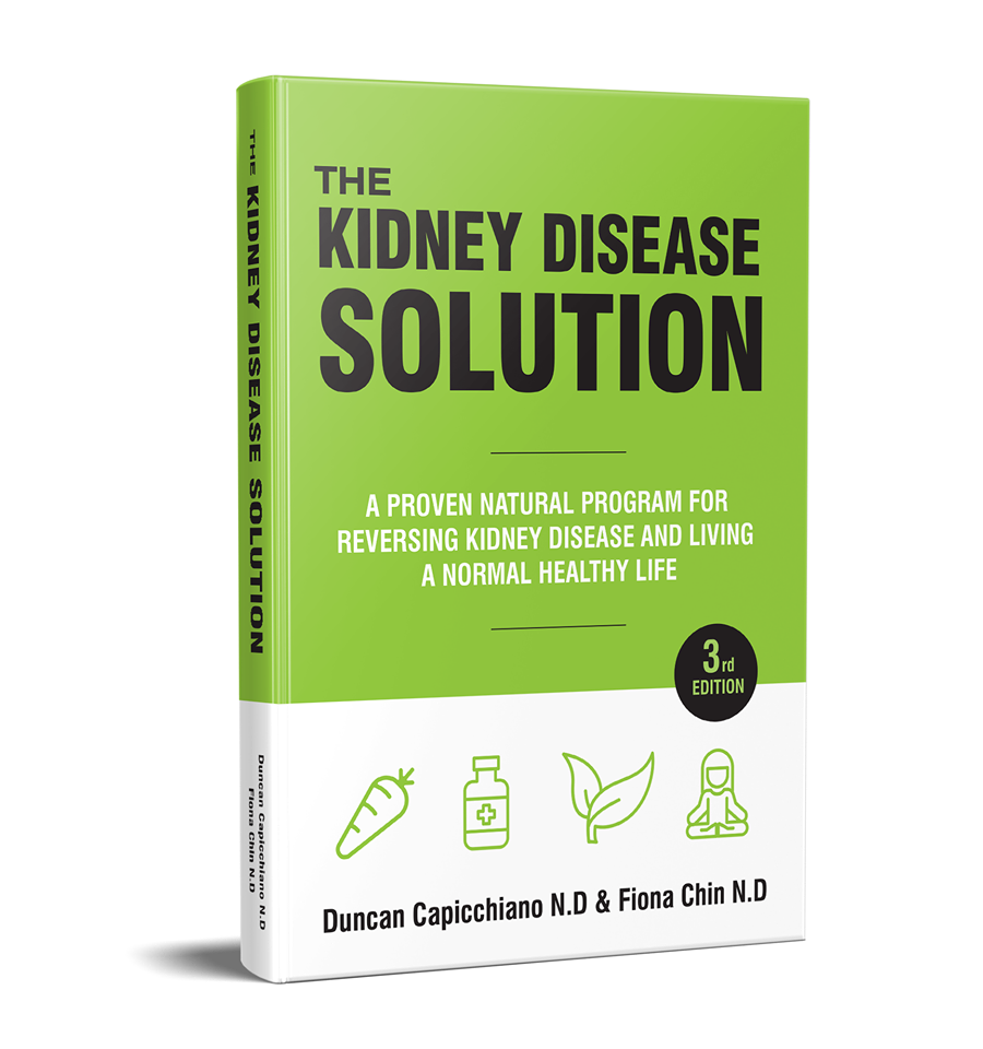 The-Kidney-Disease-Solution-by-Duncan-Capicchiano